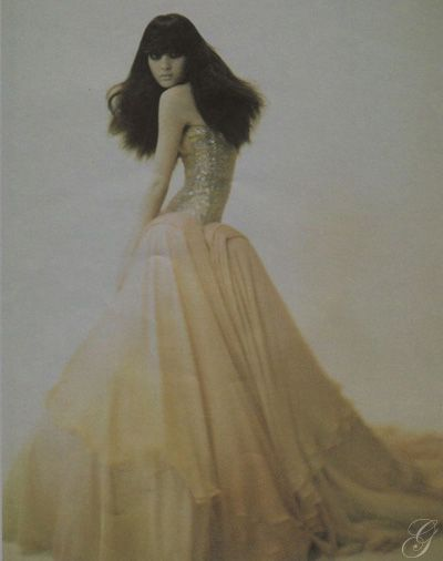 Paolo RoversiFashion Dreammmmm Dresses, Ethereal Lights, Elegant Dramas, Blank Canvas, Paulo Roversi, Fashion Photography, Couture Shots, 幻化 Paolo Roversi, Canvases