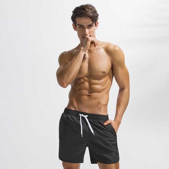 f9a6df29eb Buy great deals on Mens Pajama Bottoms at Narvay.com.Men's Pajamas ...