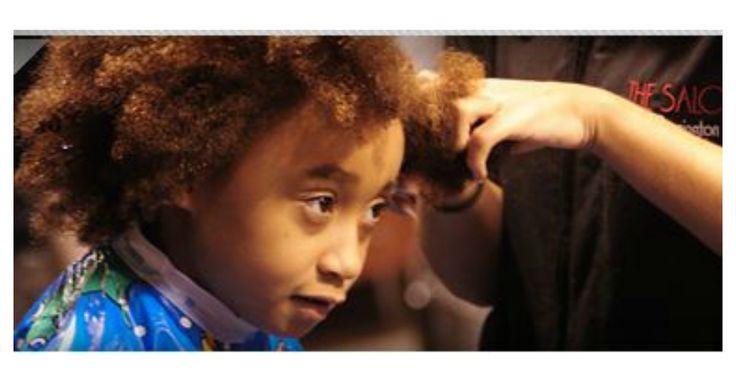WHOA! FREE Haircuts For Kids.  More Info Here>> - http://gimmiefreebies.com/whoa-free-haircuts-for-kids-more-info-here/