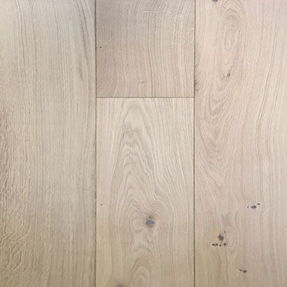 White Oak Natural Oil Species White Oak Color