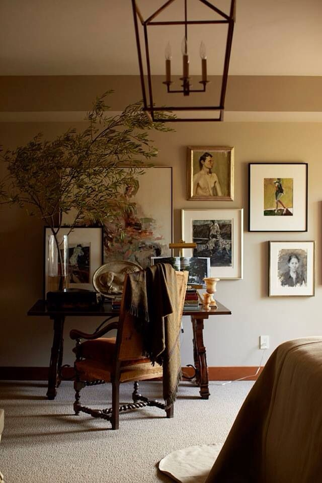 33 Best Napa Valley Showhouse Images On Pinterest Napa Valley Front Rooms And Living Room