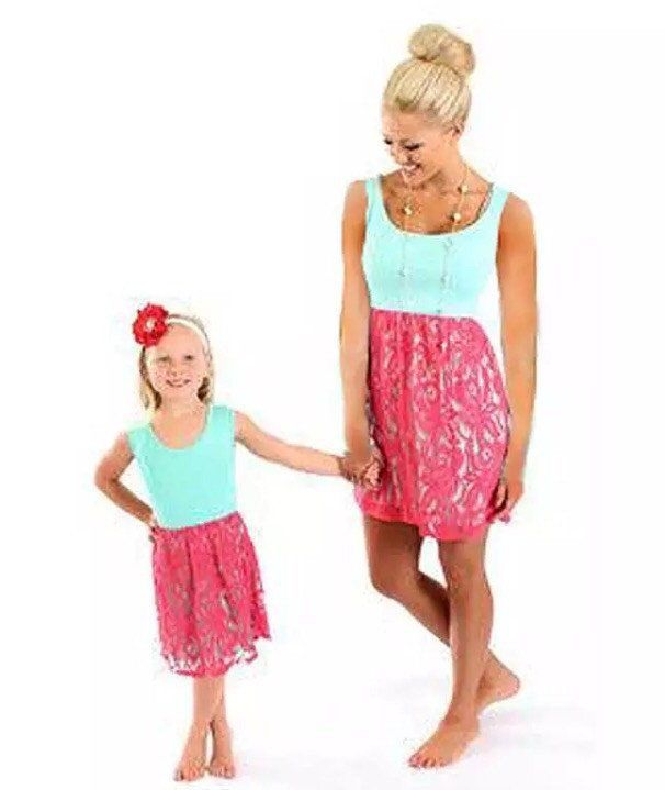 Birthday Outfit For Mom: Best 20+ Mommy And Me Ideas On Pinterest