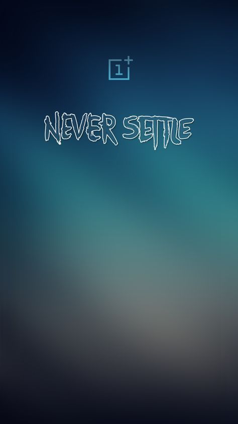 OnePlus Wallpapers - OnePlus Forums