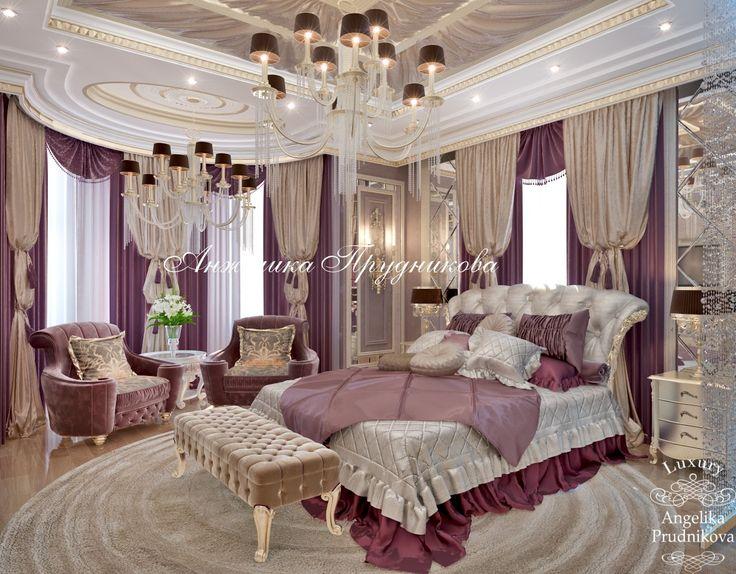 17 best images about luxury decor ideas on pinterest for Dubai decoration interieur