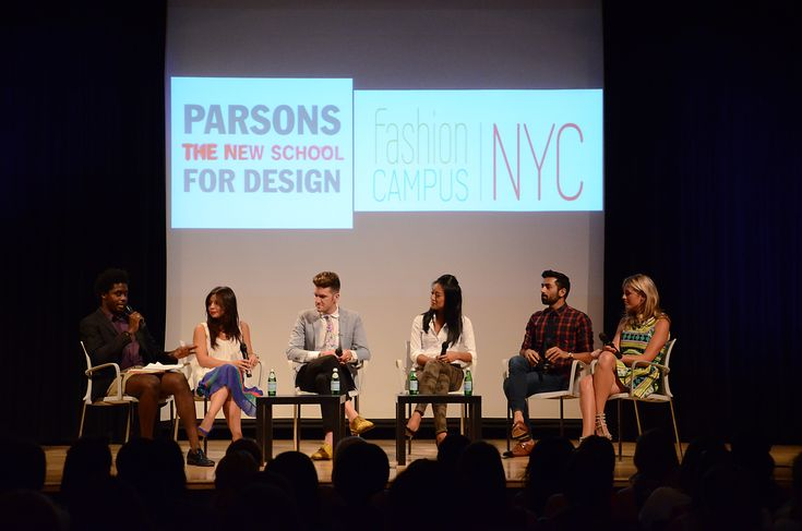 How to Get a Job in Fashion: 5 Industry Insiders Share Their SuccessSecrets | StyleCaster