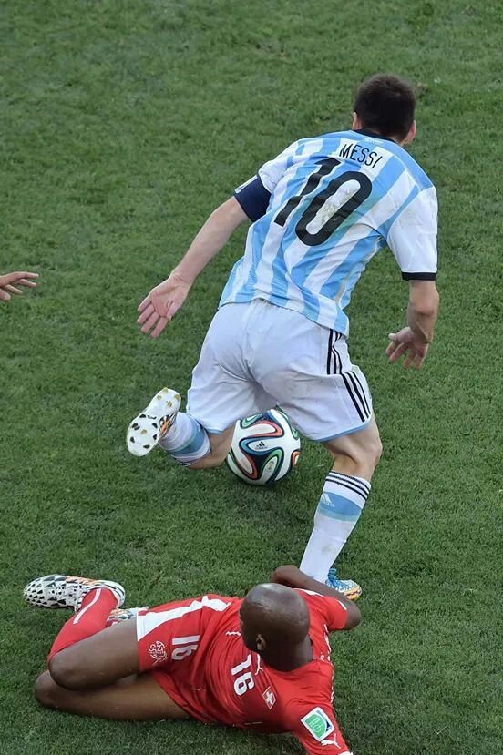 Image Result For Messi World Cup