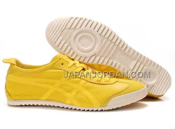 ONITSUKA TIGER MEXICO 66 MENS DELUXE 黄 ホット販売, Only¥7,598 , Free Shipping! http://www.japanjordan.com/onitsuka-tiger-mexico-66-mens-deluxe-yellow.html