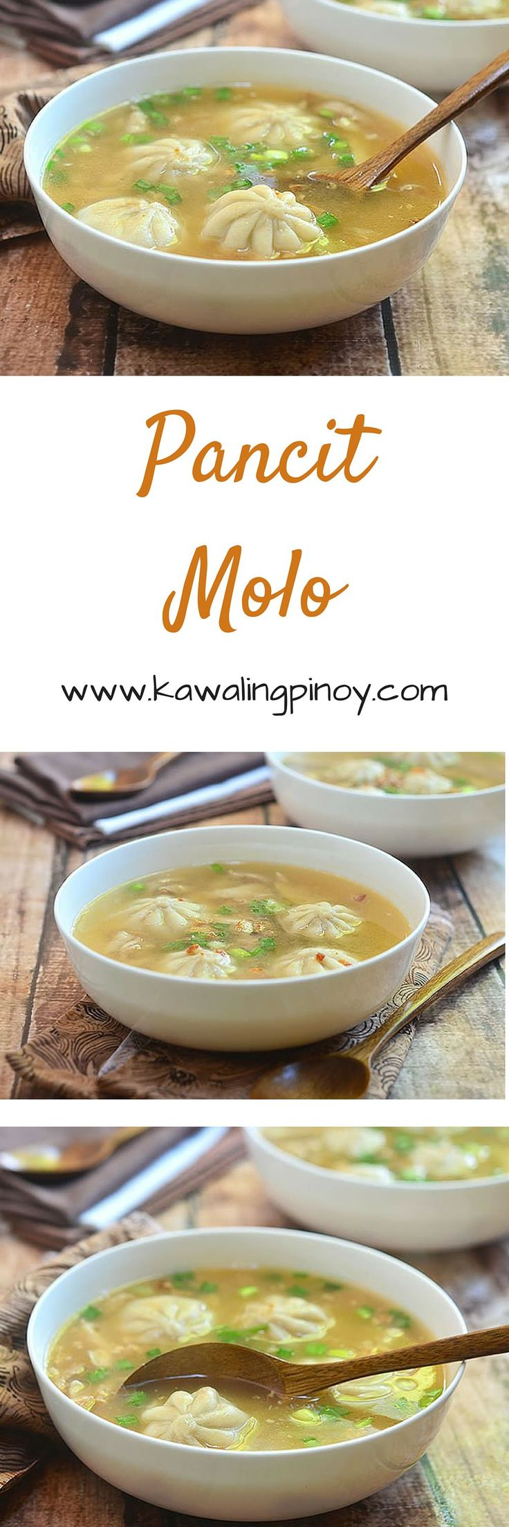 271 best Filipino Kitchen images on Pinterest | Cooking food ...