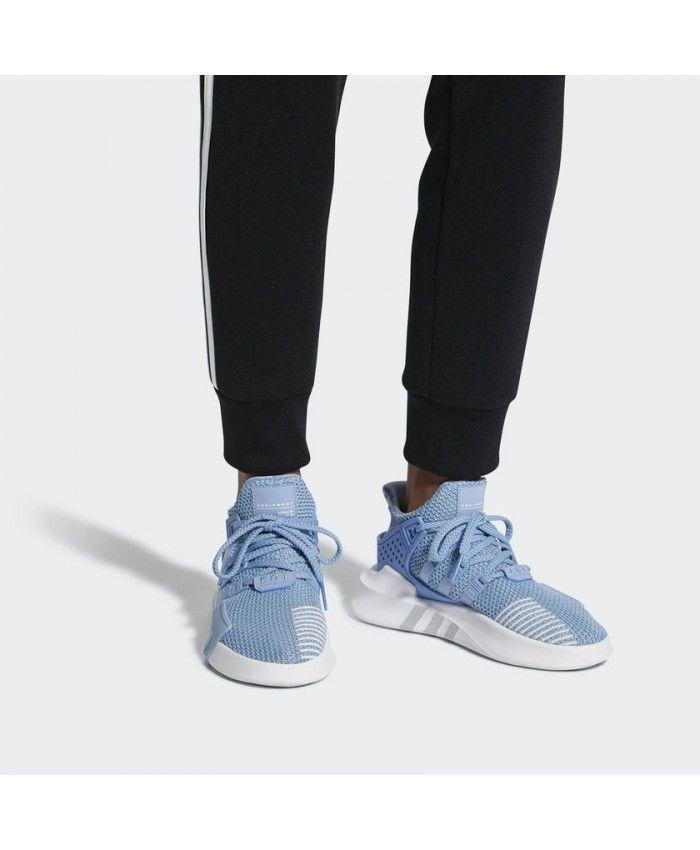 adidas eqt bask adv blu
