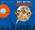 Nominiert für den LovelyBooks Leserpreis in der Kategorie Hörbuch: Ausgefressen von Moritz Matthies