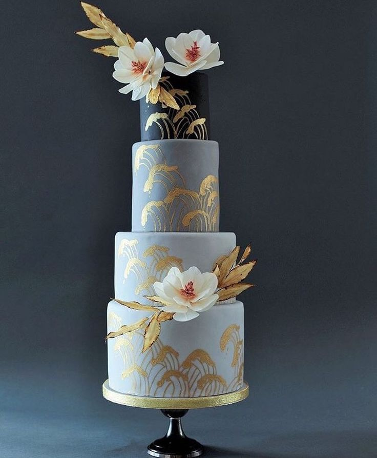 Comfortable Disney Wedding Cake Huge Wedding Cake Flavors Flat Wedding Cake Recipe Birch Tree Wedding Cake Young Zombie Wedding Cake PinkWhite Wedding Cake 63 Best Wedding Cakes Images On Pinterest | Marriage, Biscuits And ..