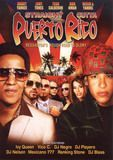 Straight Outta Puerto Rico: Reggaeton's Rough Road to Glory [DVD] [Eng/Spa] [2007]