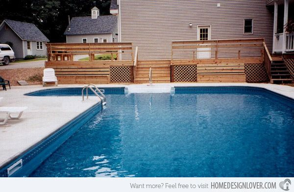 35 best dallas homes images on pinterest dallas texas for Pool design dallas texas