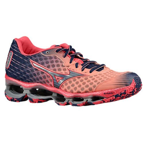 mizuno wave prophecy 5 gold band