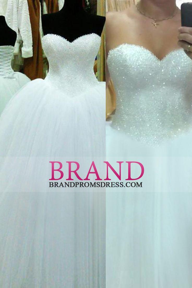 Mejores 171 imágenes de para boda en Pinterest | Princesas, Vestidos ...