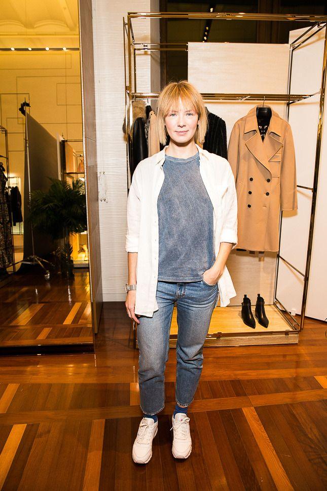 Круизная коллекция Louis Vuitton в Москве | Мода | Выход в свет | VOGUE