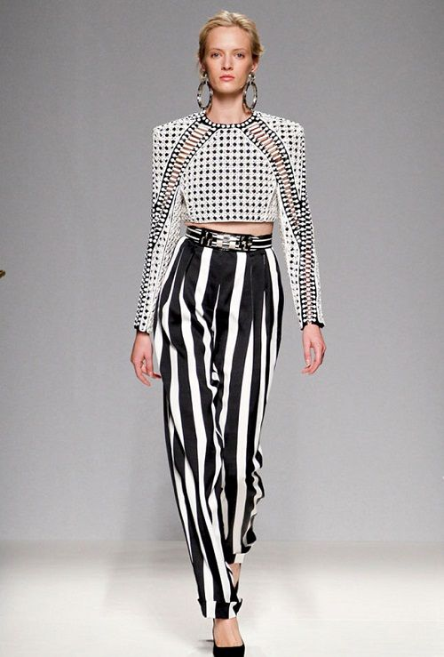 Line Composition In Fashion Designing : Best line in fashion images on pinterest high
