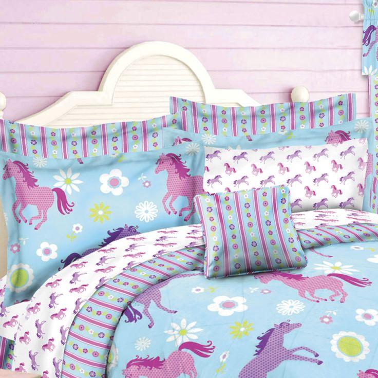Joint Bedroom Ideas Navy Blue Bedroom Design Pony Bedroom Accessories Bedroom Ideas Photos: 1000+ Ideas About Girls Horse Bedrooms On Pinterest
