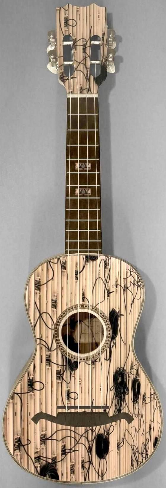 Pedro Cabrita Reis decorated Cacaquinho from the MUSEU CAVAQUINHO exibition --- https://www.pinterest.com/lardyfatboy/