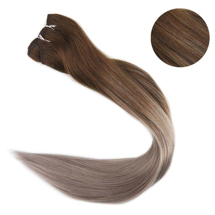 Lowest Price Ever!!! Full Shine Hair Bundles Hair …