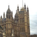 London - eine Stadt der Kontraste    Лондон - город контрастов.  #england #англия #city #город #reisen #travel #welt #world #мир #путешествия #love #earth