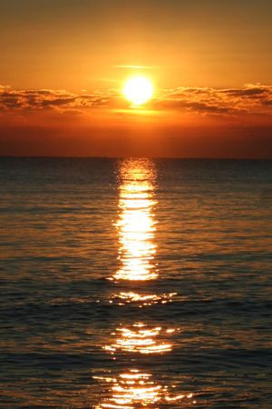 sunsets: At The Beaches,  Seacoast,  Sea-Coast, Amazing Sunri Sunsets, Ocean Sunsets, Beautiful Sunsets, Beaches Sunsets, Sunsets Sunri, Beaches Pictures