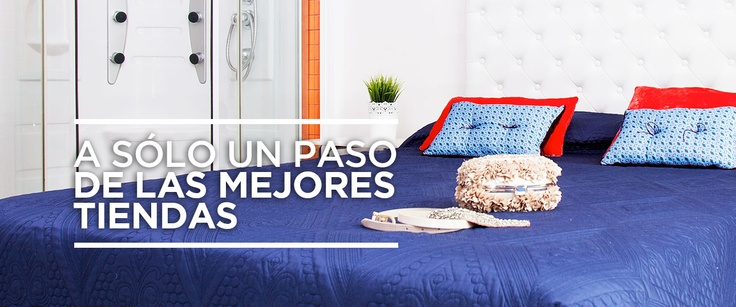 Hostal Salamanca - Madrid (+34 914024046) #Hostal #madrid #centro #viaje #cool #tiendas #restaurantes #shopping #center #restaurants #nice #trip