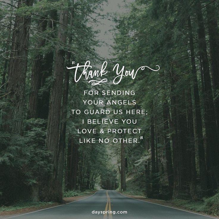Scripture For Safe Travel: Best 25+ Prayer For Safe Travel Ideas Only On Pinterest