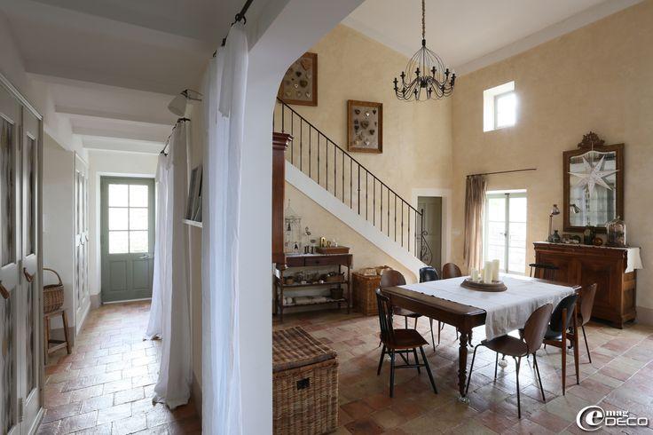 e-magDECO : Magazine de décoration: Vente immobilière dans le Gard