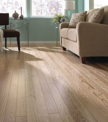 Wood Floor Colors Hardwood Floors And Wood Flooring: 31 Best Images About Wood Floor On Pinterest