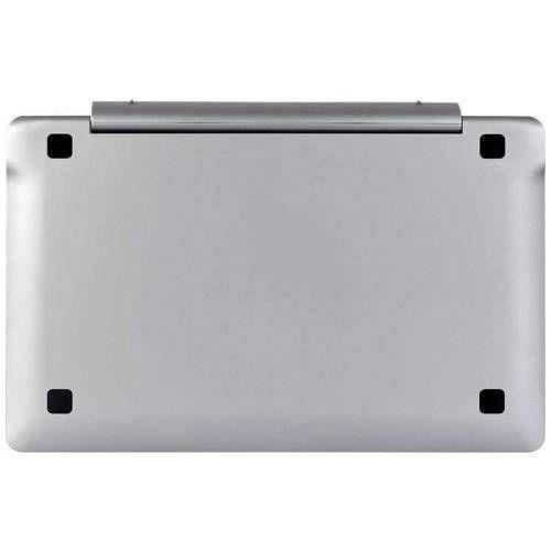 amazones gadgets Chuwi Hi12 Tablet PC Keyboard Gray Pogo Pin Magnetic Docking: Chuwi Hi12 Tablet PC Keyboard Gray Pogo Pin Magnetic Docking