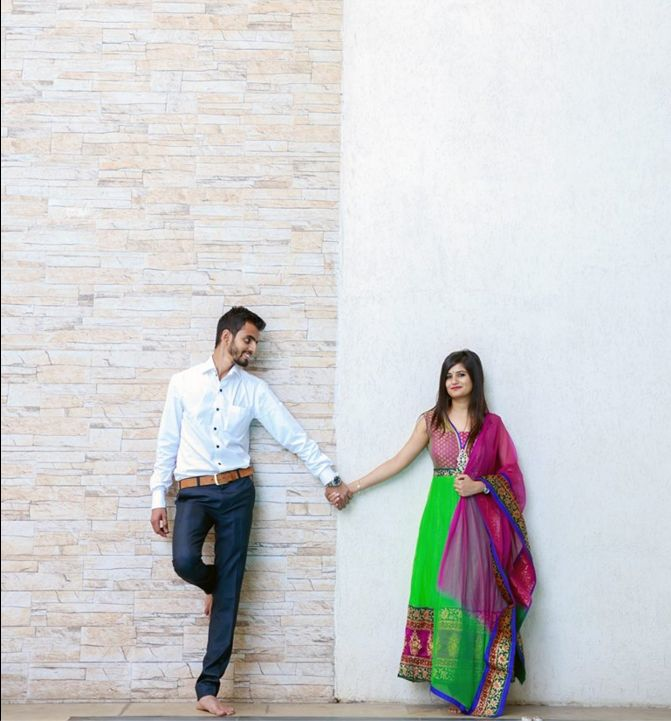 Photo by Candid Stories, Thane #weddingnet #wedding #india#indian #indianwedding #prewedding #photoshoot#photoset #hindu #sikh #south #photographer#photography #inspiration #planner #organisation#invitations #details #sweet #cute #gorgeous #fabulous#couple #hearts #lovestory #day #casual