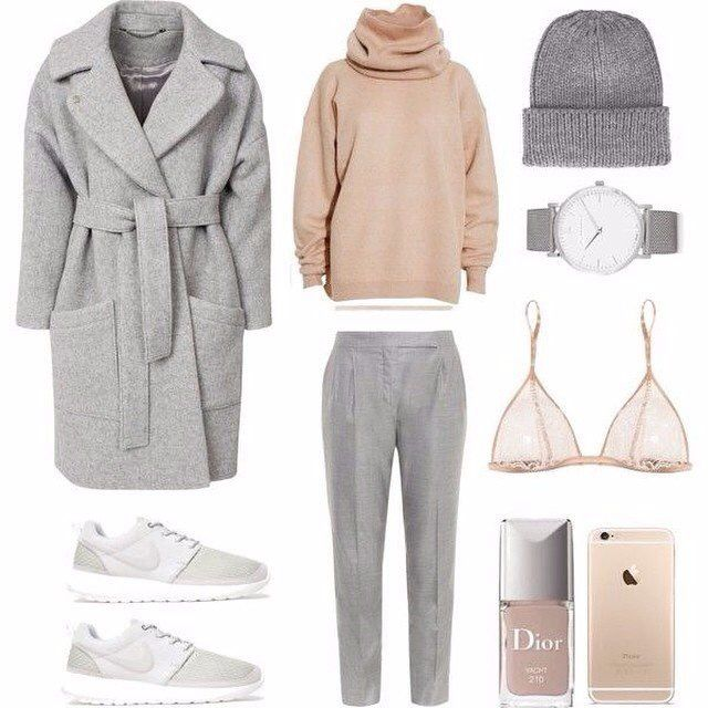 Find More at => http://feedproxy.google.com/~r/amazingoutfits/~3/4Gck_a_zMTk/AmazingOutfits.page