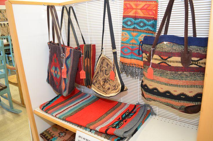 sweet bags   Sweet bags, Barn furniture, The rustic mile
