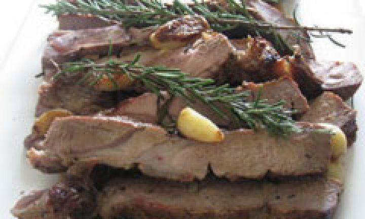 Roast-Lamb_
