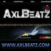 jarren_benton-lean Remix ( beat for sale at www.axlbeatz.com ) by AxLBeatz on SoundCloud