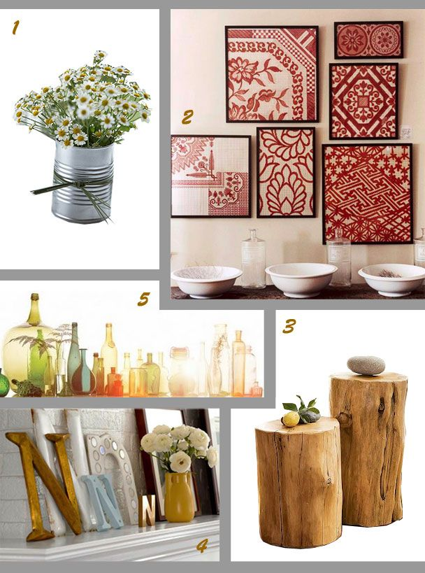 348 best images about diy on pinterest bedroom wall for Home decor hwy 6