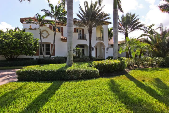 11 best Palm Beach Gardens FL Homes for Sale images on Pinterest ...
