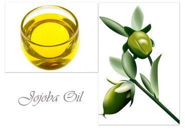 jojoba oil bio puro