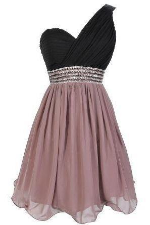 Homecoming Dress,Cute Prom Dress,Short Prom Dresses,Short Prom Gown,Wedding Guest Prom Gowns, Formal Occasion Dresses,Formal Dress