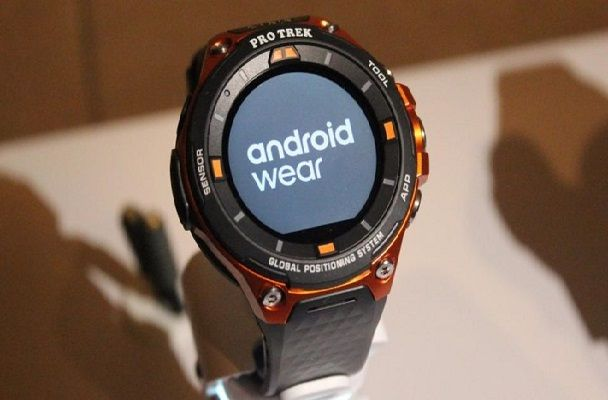 Best Android Smartwatches in the World. Today we talk about Best Smartwatches for Android – choose the watch that makes time you check here .......