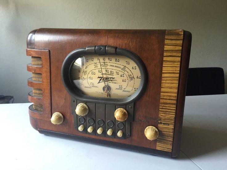 3723 beste afbeeldingen van Radio / Tv