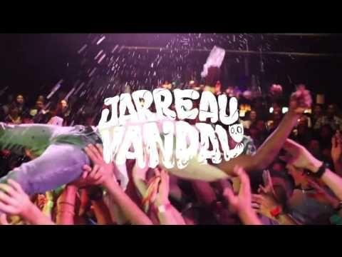 All Trap Music & Rap City pres. Lex Luger @ Club Air (Amsterdam) - http://music.tronnixx.com/uncategorized/all-trap-music-rap-city-pres-lex-luger-club-air-amsterdam/
