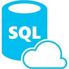 What is SQL | History of SQL | SQL Commands | SQL Syntax | SQL Examples