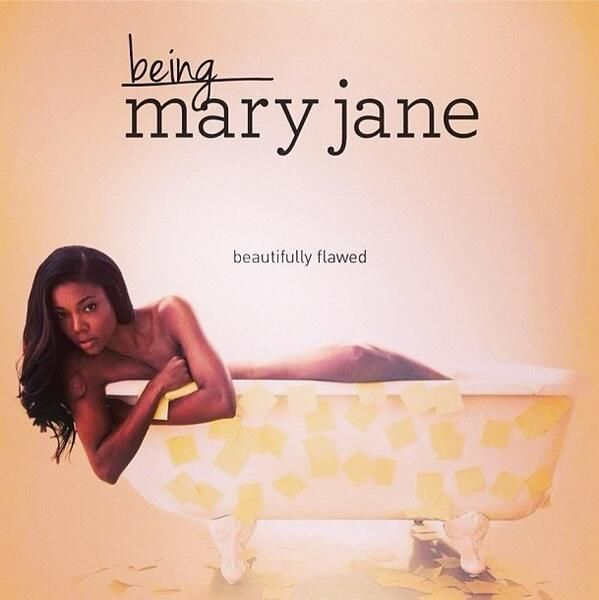 """""""It's Required:"""" The 10 Best Moments From Episode 1 Of """"Being Mary Jane"""""""