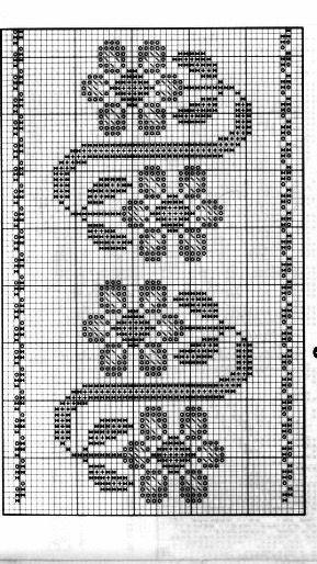 a0031.jpg 800×2.163 píxeles
