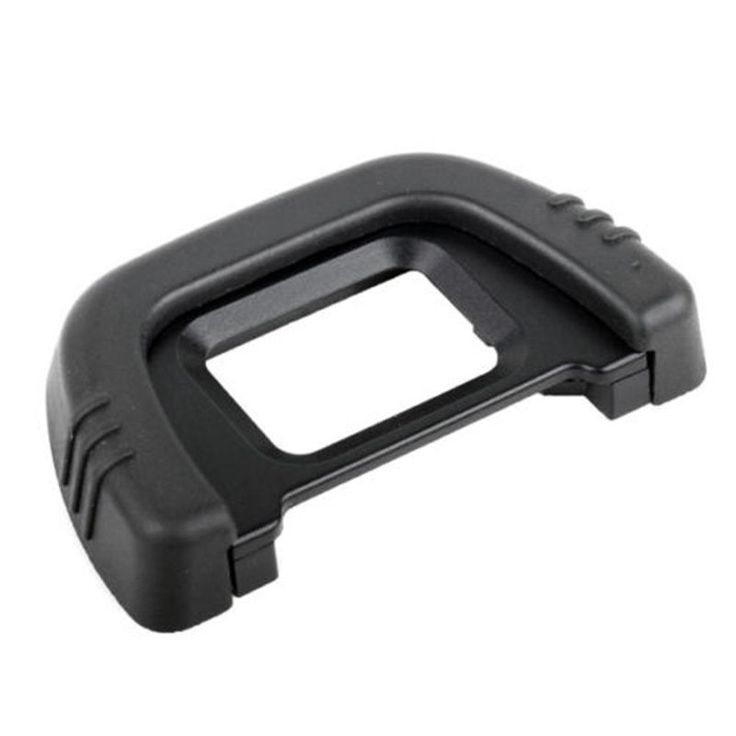 Rubber Eyecup Eyepiece For Nikon DK-21 F80 F65 FM10 D100 D200 D300 D90 #UnbrandedGeneric