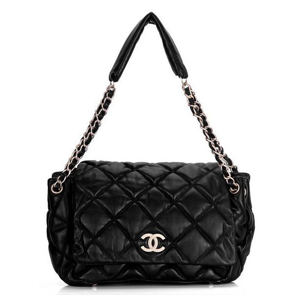 Best Sale Designer Handbags