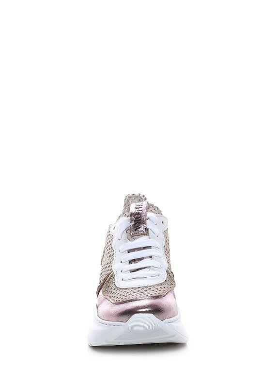 454e7f2af Sneaker in 2019 | 1