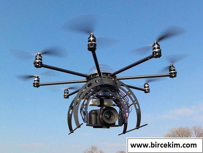 http://bircekim.com/beykent-havadan-video-cekimi-goruntuleme-sistemleri/